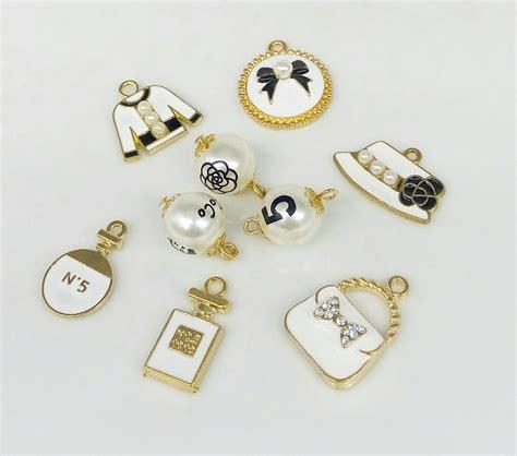 free jewelry supplies 2 5 mix9pcs diy charm bracelet pendant spirits