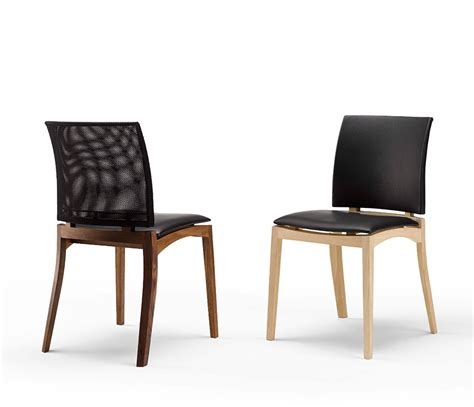 contemporary dining room chairs fresh interior design dining room chair