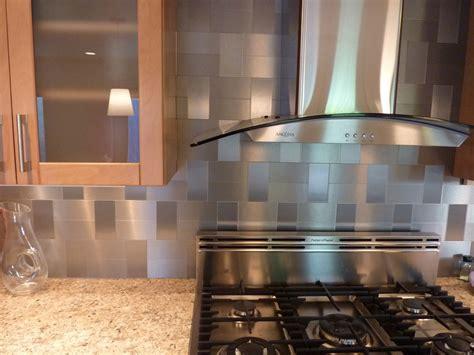 stainless steel backsplash kitchen kitchen range hoods stainless steel interiordecodir