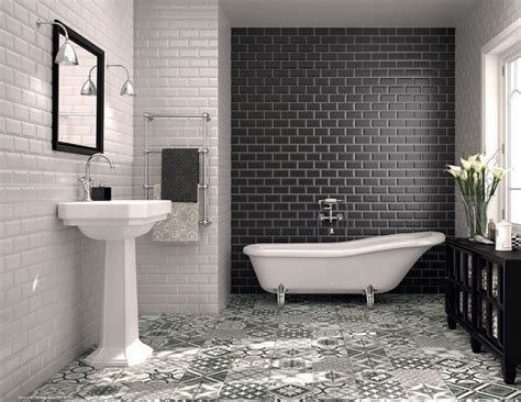 subway tile bathroom designs 10 amazing subway tile bathroom ideas home inspirations anifa