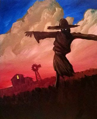 paint nite penticton paintnite paintings a collection of ideas to try about