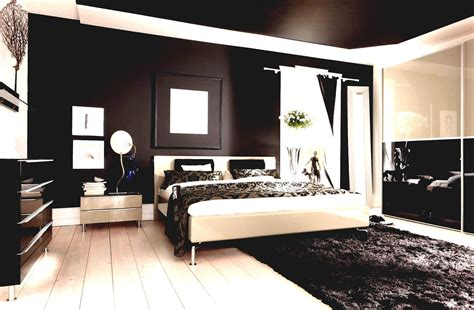 colors to paint bedroom furniture master bedroom paint colors with furniture decorate