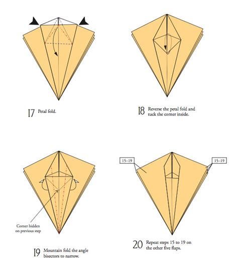 origami master class flowers how to make paper flowers quarto creates