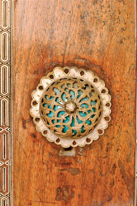 islamic woodwork turkish islamic arts anatolia wood craft islamic