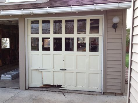 overhead door ohio overhead door ohio oh doors overhead doors ohio garage
