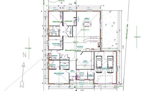 home design 2d plan autocad 2d drawing sles 2d autocad drawings floor plans