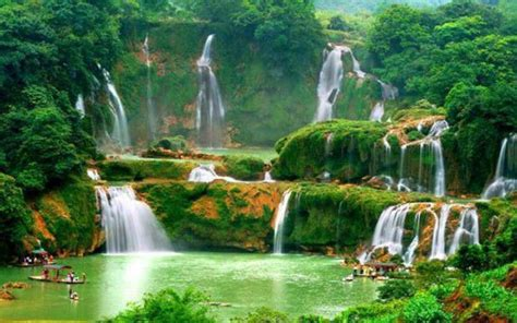 beautiful places to visit in the world the most amazing beautiful places in the world visit