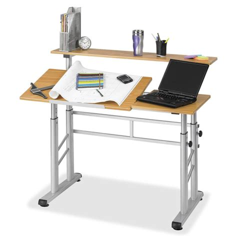 desk with drafting table drafting tables from ikea that ease you in accomplishing