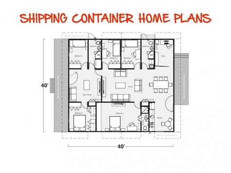 homes with floor plans beautiful kb homes floor plans archive new home plans design
