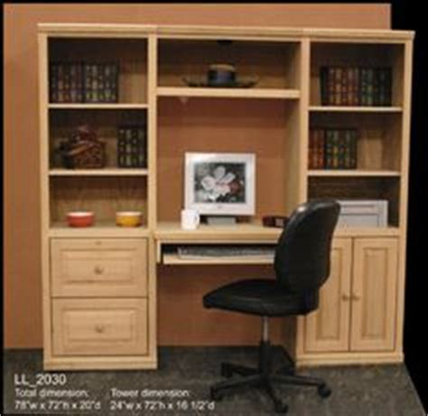 computer desk wall unit wall unit ideas on custom wall wall units and