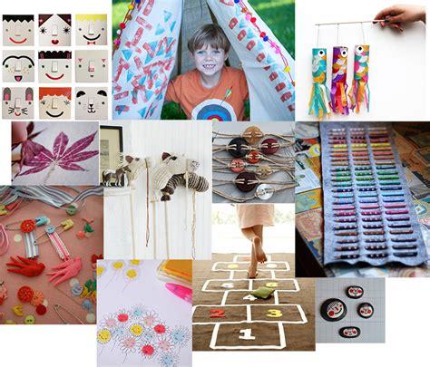 diy summer craft projects diy crafts