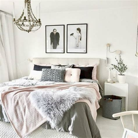 decor ideas for bedroom bedroom ideas how to pull the most glamorous pink