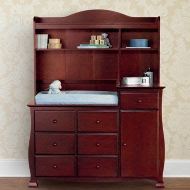 dresser changing table combination dresser and changing table combo changing table and