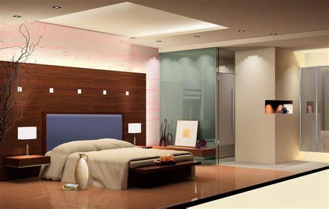 wooden wall bedroom 33 rustic wooden floor bedroom design inspirations