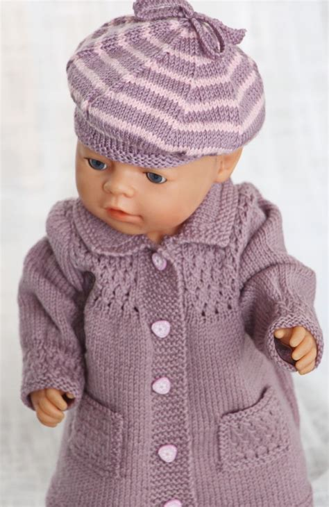 18 inch doll clothes knitting patterns free search results for free printable shoe patterns for 18