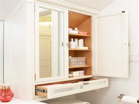 bathroom above toilet storage storage solutions for small bathrooms shelves toilet