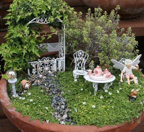 gardening crafts for garden keep akron beautiful