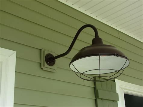outdoor farmhouse lighting 10 reasons to buy farmhouse outdoor light warisan lighting