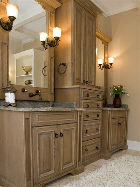 master bathroom vanities ideas 27 best master bath vanity tower images on bathroom bathrooms and bathroom cabinets