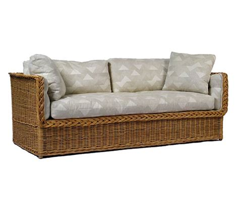 sofa day bed classic day bed sofa sofas style indoor furniture