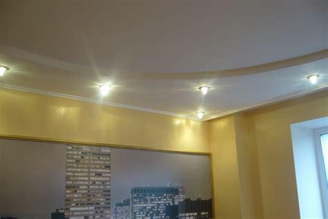 comment poser un faux plafond en pvc 224 tours renover une vieille maison prix soci 233 t 233 woppx