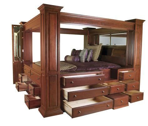 size bed frames size canopy bed frame 28 images best 20 size canopy