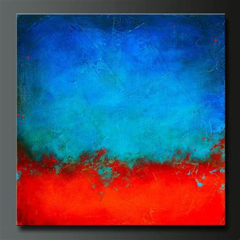 acrylic painting canvas 17 best ideas about abstract acrylic paintings on