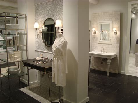 bathroom design showroom chicago 1000 images about waterworks showrooms on denver los angeles and new york