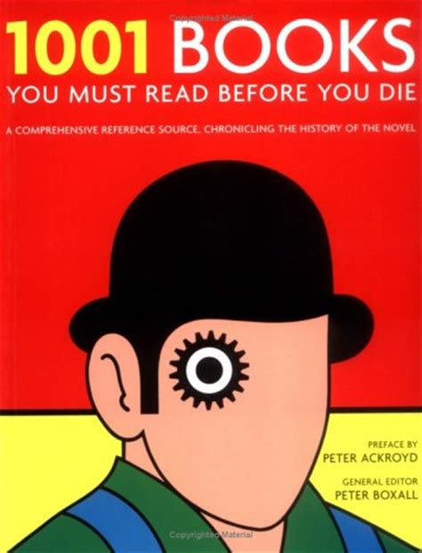 must read 1001 books you must read before you die 1322 books
