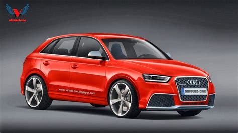 Car Wallpaper New by Used New Cars Audi Wallpapers Letest And Car