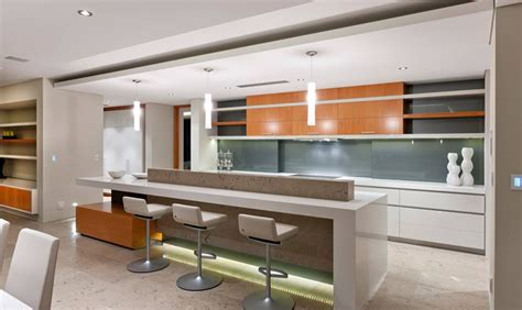 australian kitchens designs modern kitchens designs australia 3322 home and garden