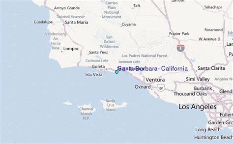 santa barbara tide tables santa barbara tide tables 28 images goleta tide
