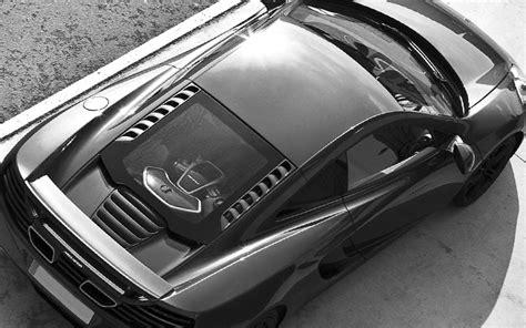 Supercar Hire UK   Ferrari, Lamborghini, Aston Martin & More