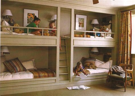 built in beds design dump built in beds