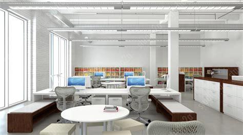 new interior design concepts 3d rendering design concept animation chicago office design