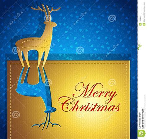 creative greeting card creative greeting card royalty free stock