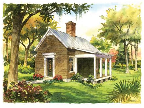 plans for cottages and small houses small cottage house plans