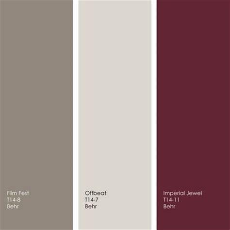 behr paint color tool 17 best ideas about behr exterior paint colors on
