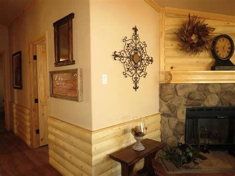 home interior accents interior cabin styles from recreational resort cottages