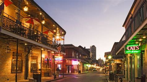 new orleans best new orleans tours new orleans travel channel