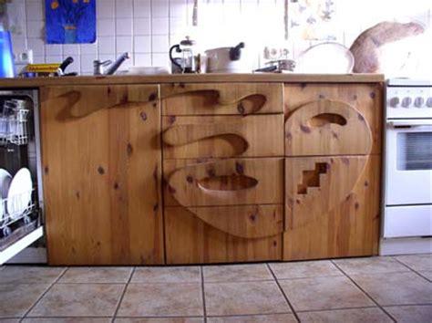 ikea oldenburg küchenmontage ikea k 252 che neubau valdolla