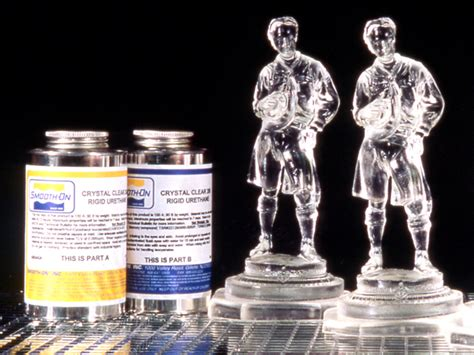 acrylic resin clear resin clear urethane plastic from