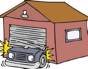 home automation garage door beware potential liabilities for integrating garage