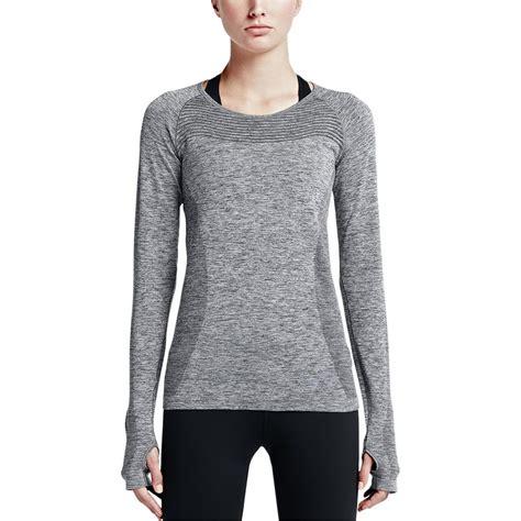 shirt knit nike dri fit knit shirt s backcountry