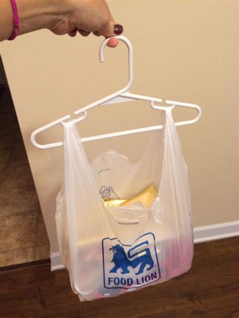 plastic bag crafts for do you plastic bags of plastic bags most