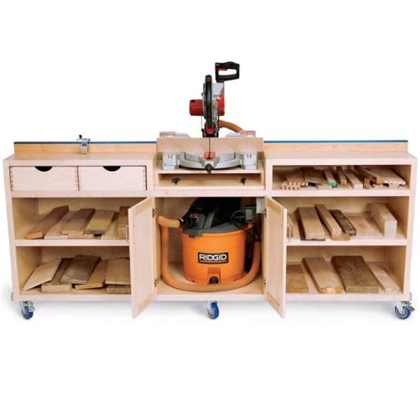 woodworking vise harbor freight woodworking bench vise harbor freight with unique image in