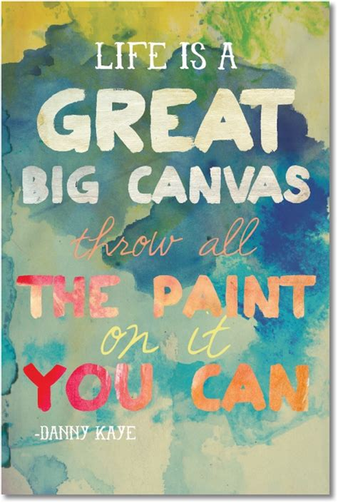 paint color quotes is a great big canvas free printables