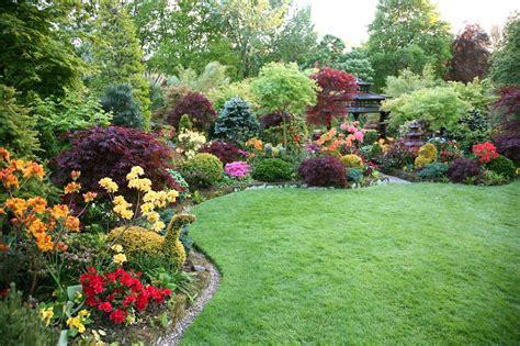 beautiful garden menhulp nl