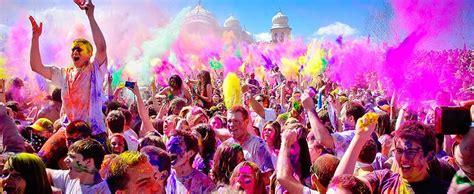 festival usa mainphoto2 festival of colors usa celebration