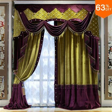 beaded curtains for sale best 25 bead curtains ideas on